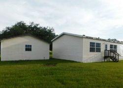Bank Foreclosures in BUSHNELL, FL
