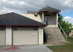 Bank Foreclosures in MISSION, TX