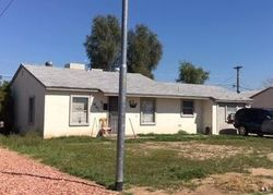 Bank Foreclosures in GOODYEAR, AZ