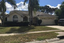 Bank Foreclosures in HUDSON, FL