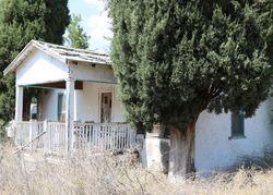 Bank Foreclosures in DUNCAN, AZ
