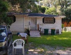 Bank Foreclosures in MOUNT DORA, FL