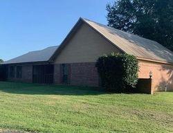 Bank Foreclosures in DE KALB, TX