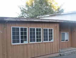 Bank Foreclosures in LINCOLN CITY, OR