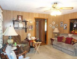 Bank Foreclosures in KENNETT, MO