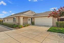 Bank Foreclosures in GALT, CA