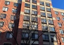 Bank Foreclosures in NEW YORK, NY