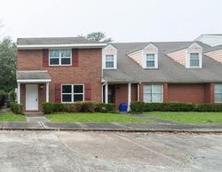 Bank Foreclosures in GULFPORT, MS