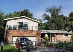 Bank Foreclosures in DAYTONA BEACH, FL