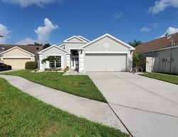 Bank Foreclosures in RIVERVIEW, FL
