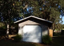 Bank Foreclosures in CROSS CITY, FL