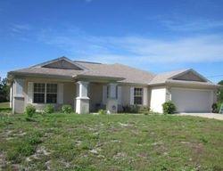 Bank Foreclosures in LEHIGH ACRES, FL