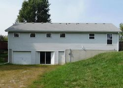 Bank Foreclosures in HOLT, MO