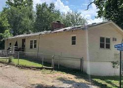 Bank Foreclosures in WARSAW, MO