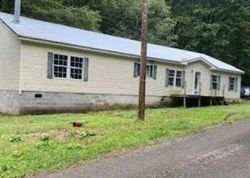 Bank Foreclosures in PINEVILLE, KY