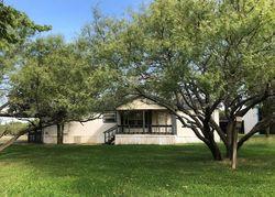 Bank Foreclosures in JOSHUA, TX