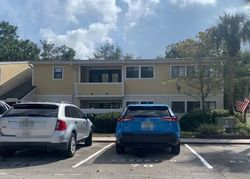 Bank Foreclosures in JACKSONVILLE, FL
