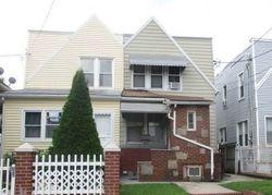 EAST ELMHURST Foreclosure