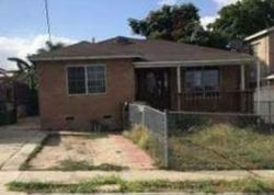 Bank Foreclosures in HAWTHORNE, CA