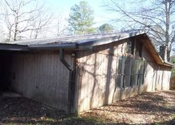 Bank Foreclosures in BRANDON, MS