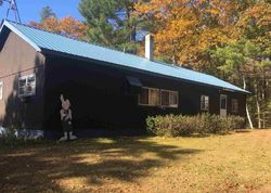 Bank Foreclosures in NORTHWOOD, NH