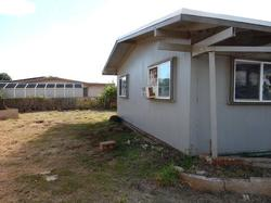 Bank Foreclosures in EWA BEACH, HI