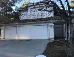Bank Foreclosures in PALMDALE, CA