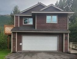 Bank Foreclosures in EAGLE RIVER, AK