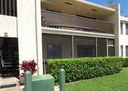 Bank Foreclosures in JUPITER, FL