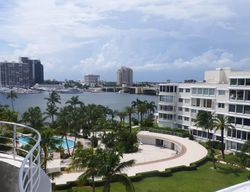 Bank Foreclosures in PALM BEACH, FL