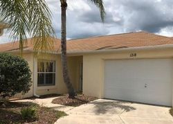 Bank Foreclosures in LADY LAKE, FL