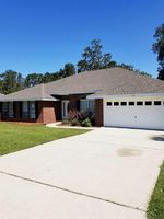 Bank Foreclosures in PENSACOLA, FL