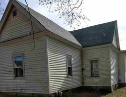 Bank Foreclosures in SEDALIA, MO