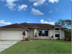 Bank Foreclosures in OVIEDO, FL