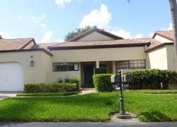 Bank Foreclosures in BOYNTON BEACH, FL