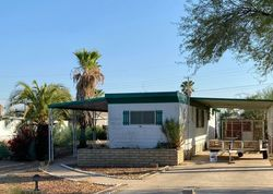 Bank Foreclosures in APACHE JUNCTION, AZ