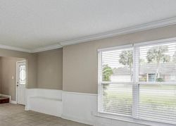 Bank Foreclosures in GULF BREEZE, FL
