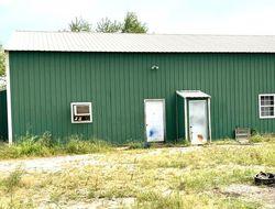Bank Foreclosures in LAMAR, MO