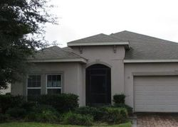 Bank Foreclosures in DAVENPORT, FL