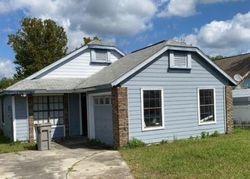 Bank Foreclosures in APOPKA, FL
