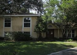 Bank Foreclosures in BRANDON, FL