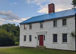 Bank Foreclosures in EPPING, NH