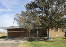 Bank Foreclosures in SPEARMAN, TX