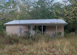 WESTVILLE Foreclosure