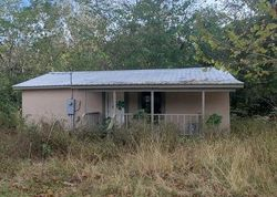 Bank Foreclosures in WESTVILLE, FL