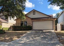 Bank Foreclosures in SAN ANTONIO, TX