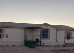 Bank Foreclosures in TONOPAH, AZ