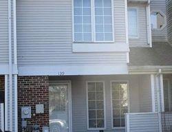 Bank Foreclosures in BEAR, DE