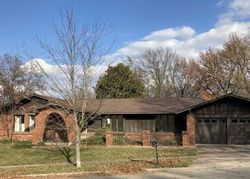 Bank Foreclosures in BALLWIN, MO