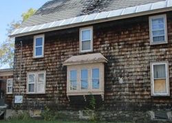 Bank Foreclosures in GLOVERSVILLE, NY